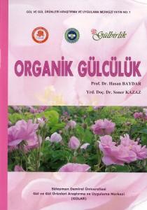 Organik Gülcük
